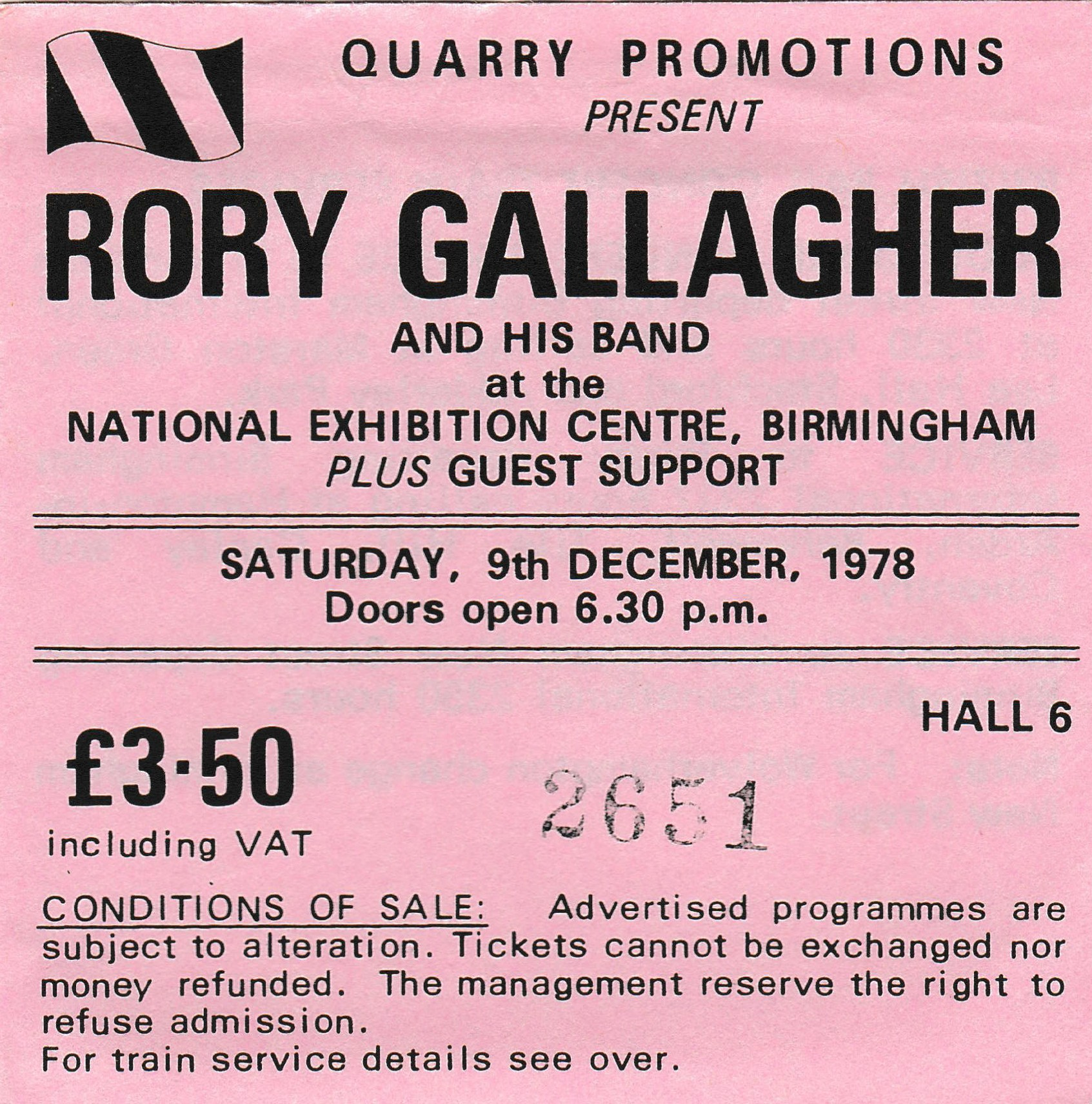 19781209-rory-galagher-ticket