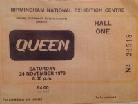 Queen NEC 79_Andy_Coles