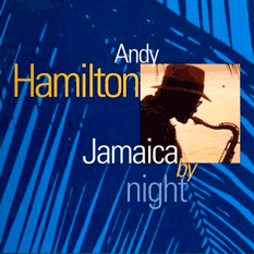 jamaicabynight