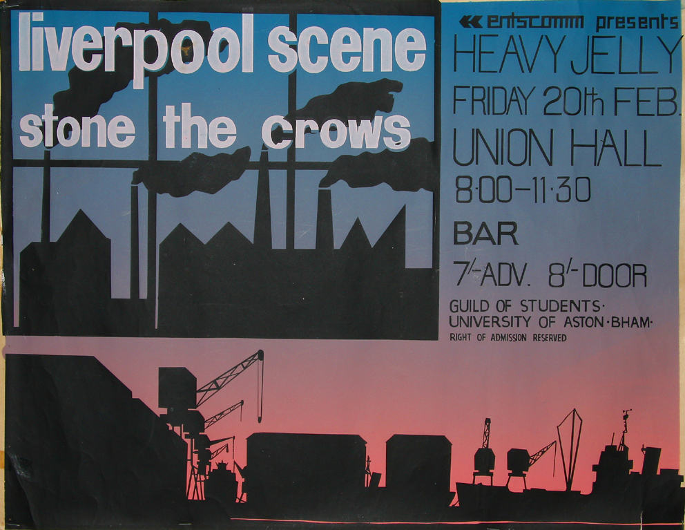 liverpool-scene-stone-the-crows-2-72dpi