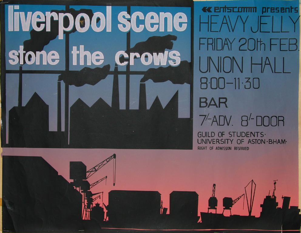 liverpool-scene-stone-the-crows-2-72dpi