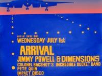 arrival-72dpi