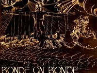 blonde-on-blonde-72dpi