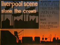 liverpool-scene-stone-the-crows-72dpi