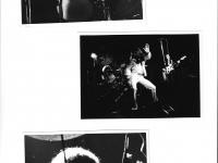 Bandanna-mk1-Live-reduced
