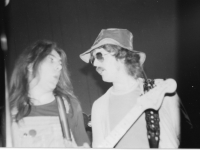 Bandanna-mk2-Mick-and-Pete2-e1450100065687