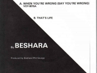 beshara-when-youre-wrong-bc