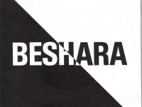 beshara-when-youre-wrong-fc