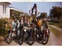 69 Bike Gang_Tufty