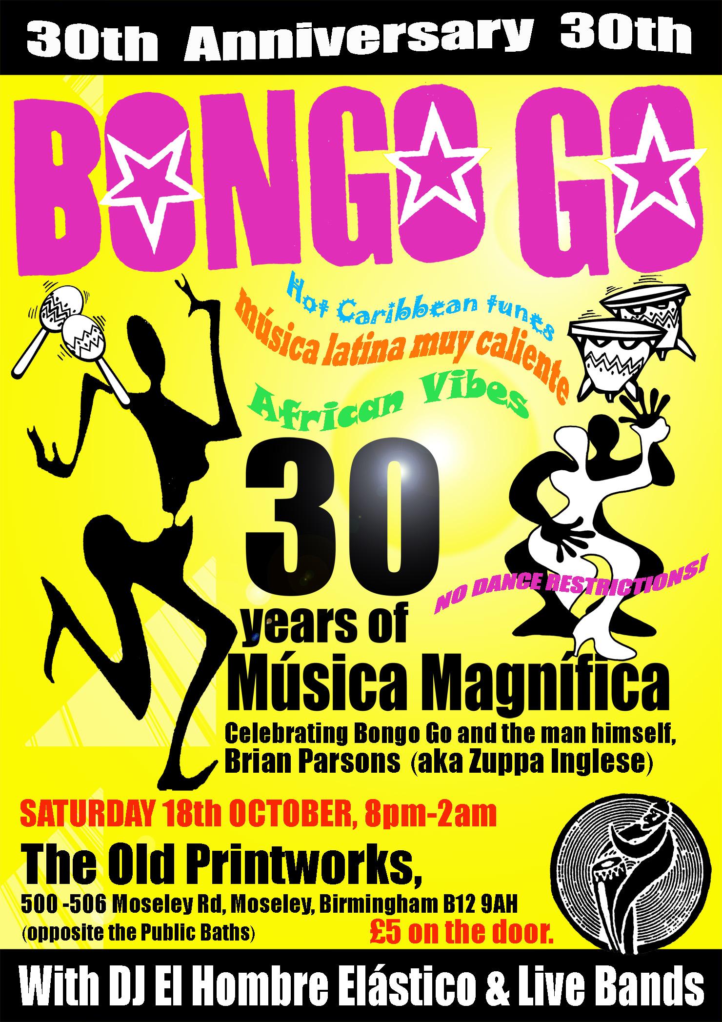 Bongo Go 30 final edn (pink)-1