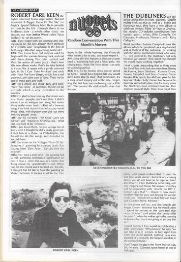 Brum-Beat-May-1993-pg10
