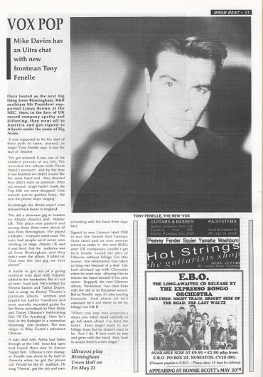 Brum-Beat-May-1993-pg11
