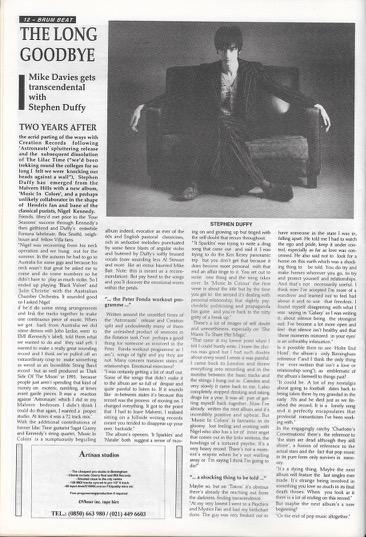 Brum-Beat-May-1993-pg12