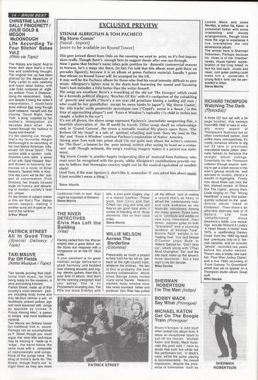 Brum-Beat-May-1993-pg14