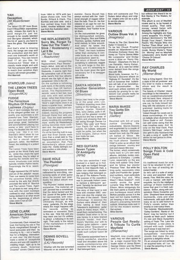 Brum-Beat-May-1993-pg15