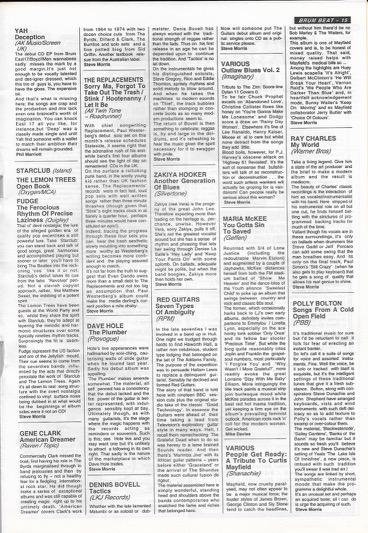 Brum-Beat-May-1993-pg15