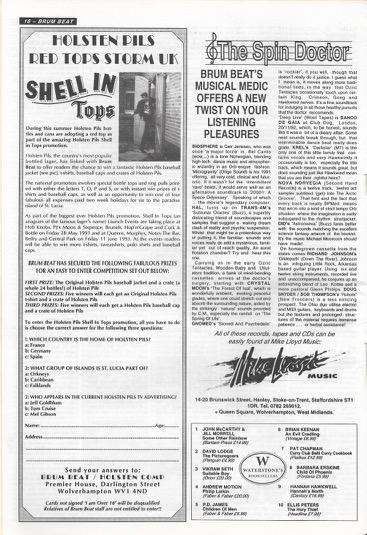 Brum-Beat-May-1993-pg16