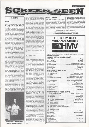 Brum-Beat-May-1993-pg17