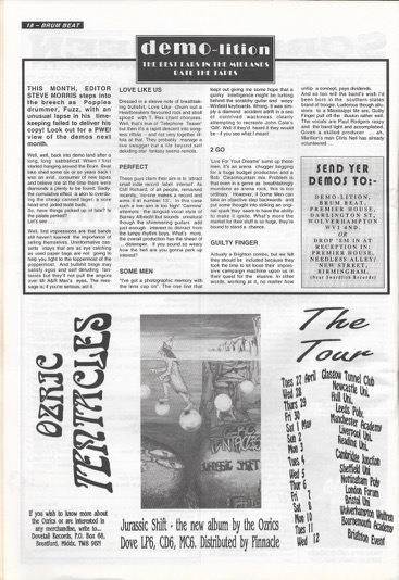 Brum-Beat-May-1993-pg18