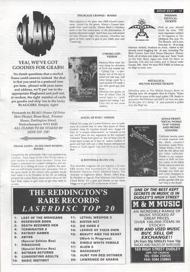 Brum-Beat-May-1993-pg19
