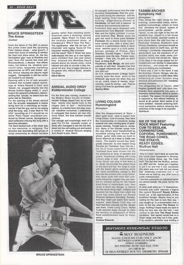 Brum-Beat-May-1993-pg20