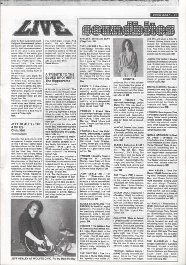 Brum-Beat-May-1993-pg21