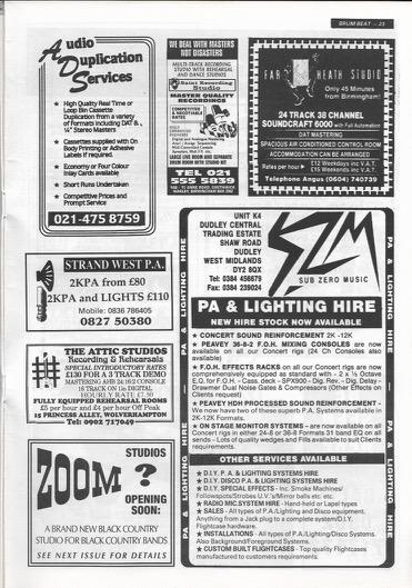 Brum-Beat-May-1993-pg23