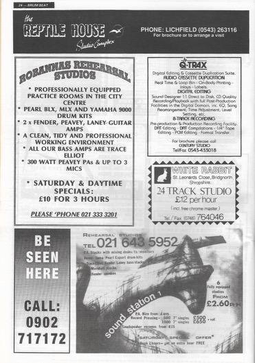Brum-Beat-May-1993-pg24