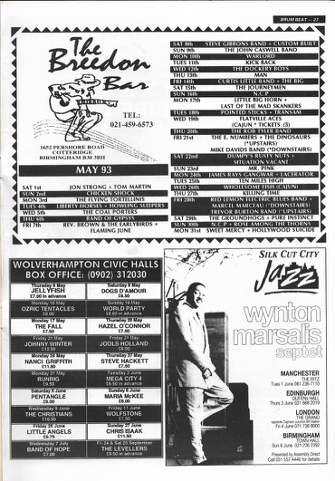 Brum-Beat-May-1993-pg27
