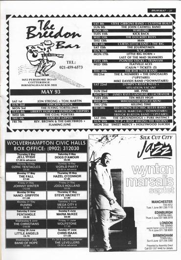 Brum-Beat-May-1993-pg27