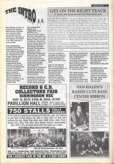 Brum-Beat-May-1993-pg3
