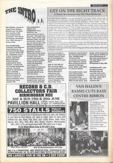 Brum-Beat-May-1993-pg3