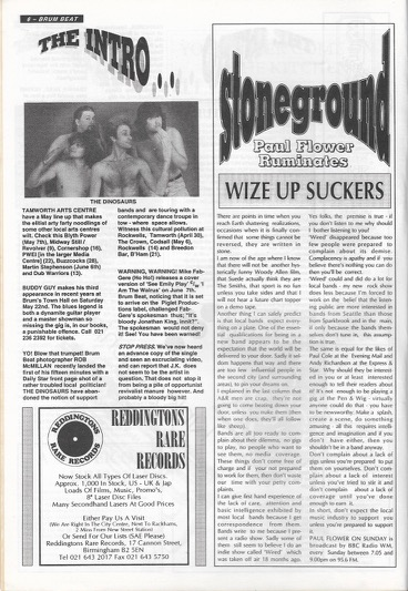 Brum-Beat-May-1993-pg6