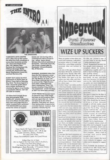 Brum-Beat-May-1993-pg6