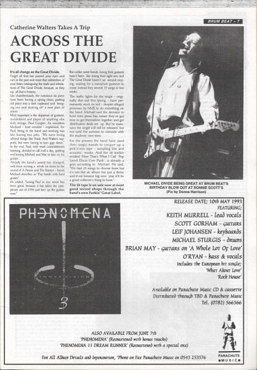Brum-Beat-May-1993-pg7