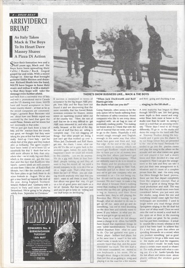 Brum-Beat-May-1993-pg8
