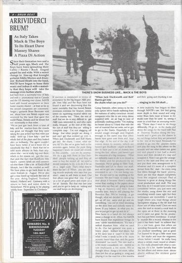 Brum-Beat-May-1993-pg8