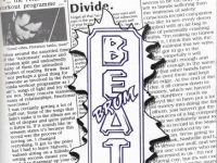 Brum-Beat-May-1993-pg1