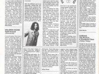 Brum-Beat-May-1993-pg13