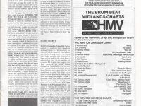 Brum-Beat-May-1993-pg17