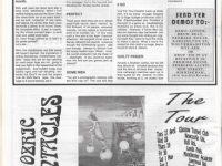 Brum-Beat-May-1993-pg18