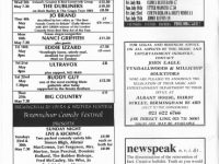 Brum-Beat-May-1993-pg2