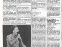 Brum-Beat-May-1993-pg20