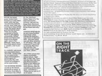 Brum-Beat-May-1993-pg4