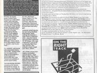 Brum-Beat-May-1993-pg4