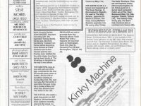 Brum-Beat-May-1993-pg5