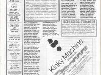 Brum-Beat-May-1993-pg5