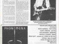 Brum-Beat-May-1993-pg7