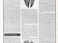 Brum-Beat-May-1993-pg9