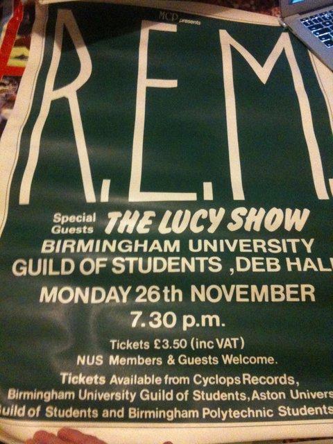 rem-nov-1984-poster